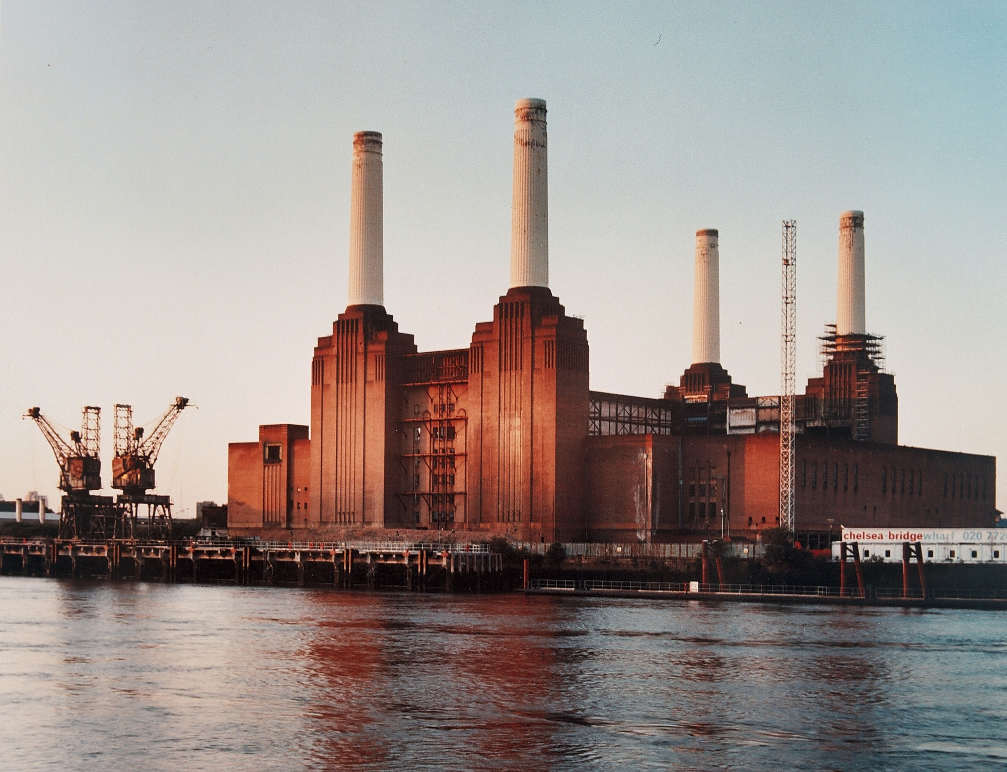 battersea power station 01