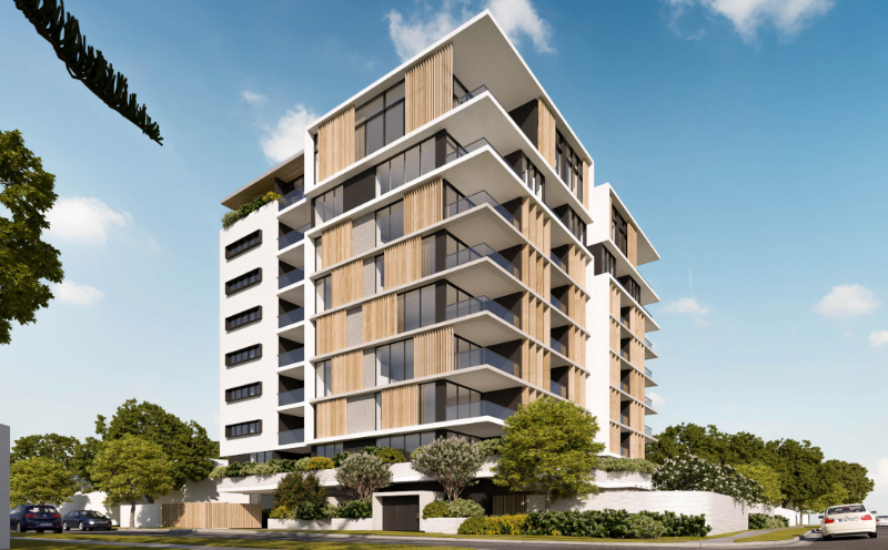 ▲ 1214-1220 Gold Coast Highway, Palm Beach