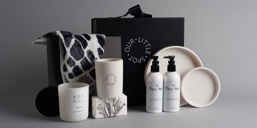 In a recent customer satisfaction survey, all agency branches surveyed agreed that the ordering and gifting process with Style Bundle made their role easier.