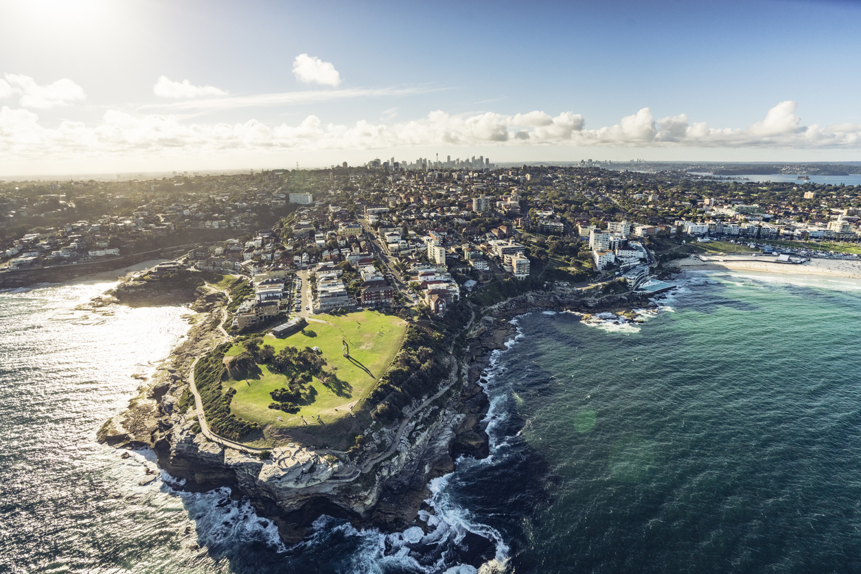 Lawless said pressure on national dwelling values was largely constrained in Sydney and Melbourne, combined the capital cities account for 55 per cent of the value of Australia's housing asset class.