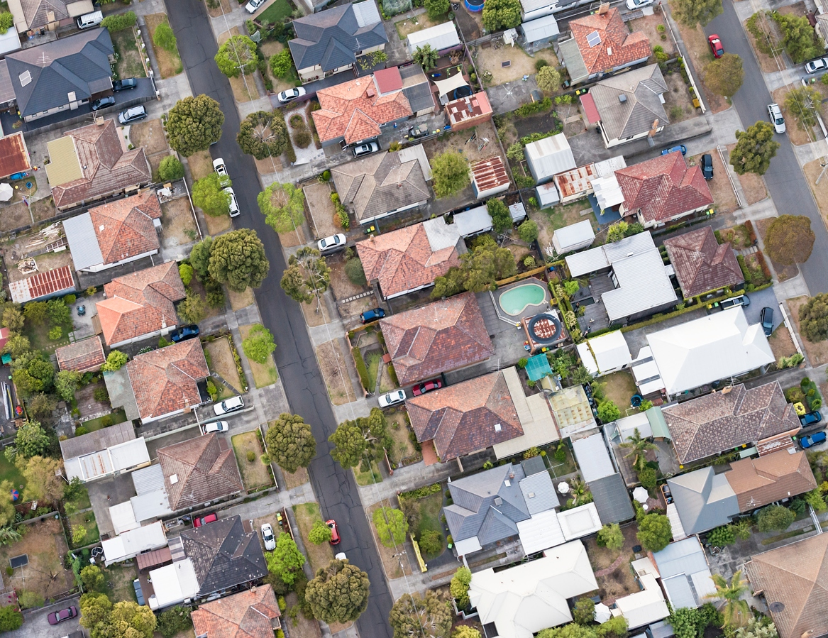 The value of outstanding housing credit to Australian lenders was recorded at $1.762 trillion as of May 2018, a historic high according to recent CoreLogic data.