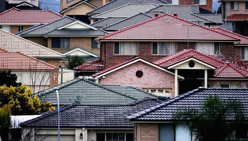 62642-australian-housing
