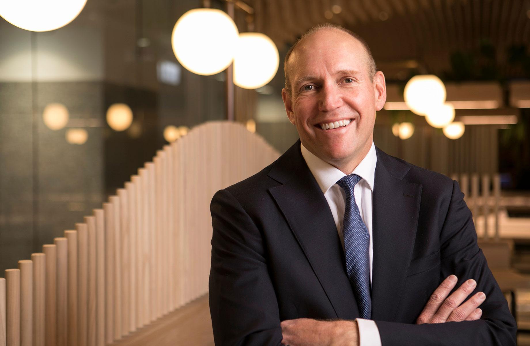 charter halls industrial fund surpasses 6 1bn