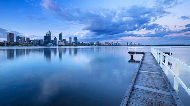 Perth Property prices Domain