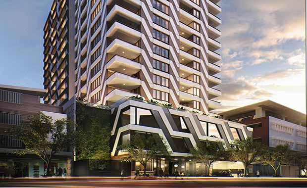 66-High-St-Toowong_Hero