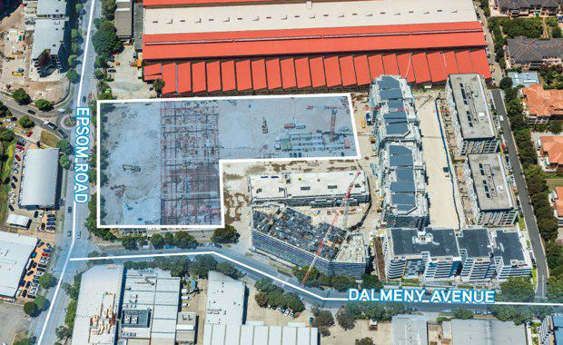 67-77-Epsom-Rd-Rosebery-aerial_620x380.jpg