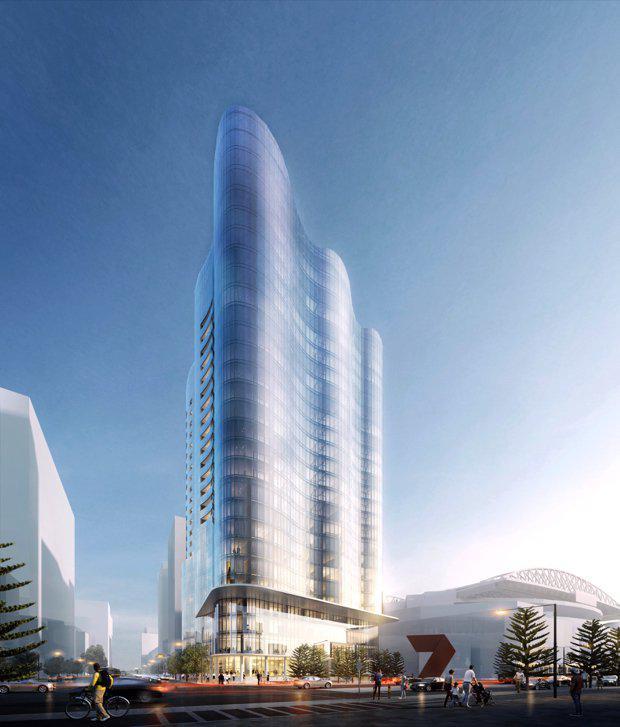 699-La-Trobe-Street-Docklands-Salta-Properties-Corner-render_620x727.jpg