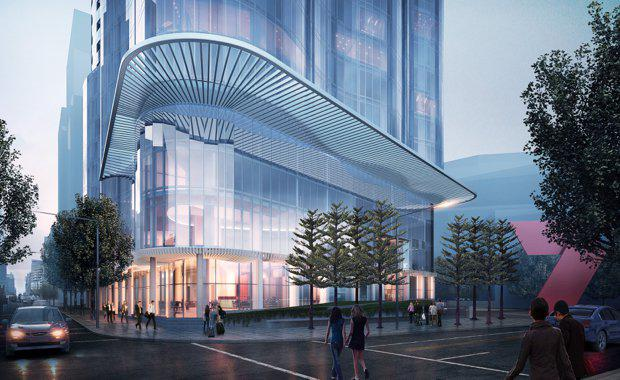 699-La-Trobe-Street-Docklands-Salta-Properties-Street-view_620x380.jpg