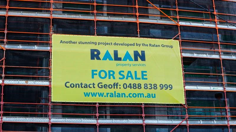 Ralan Group