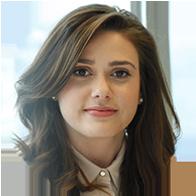 Eliza Owen, Head of Research, Corelogic