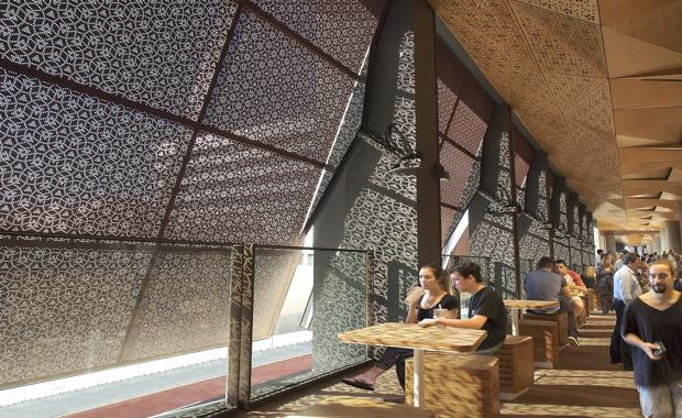 7-Wollongong-Central-Retail-Commercial-Development-Food-Court-B_620x380