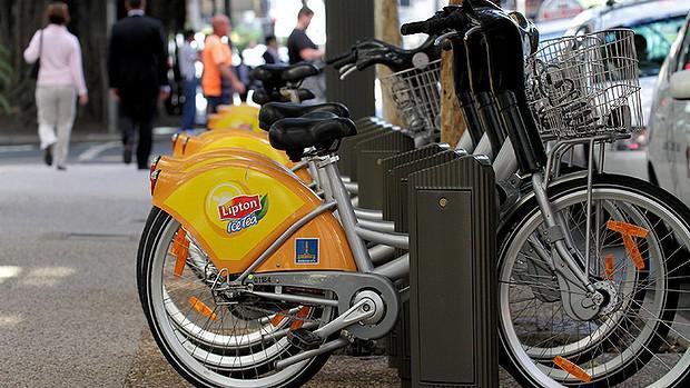 729-citycycle-620x349