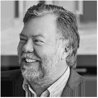 Geoff Hamner, Adjunct Professor, University of Adelaide