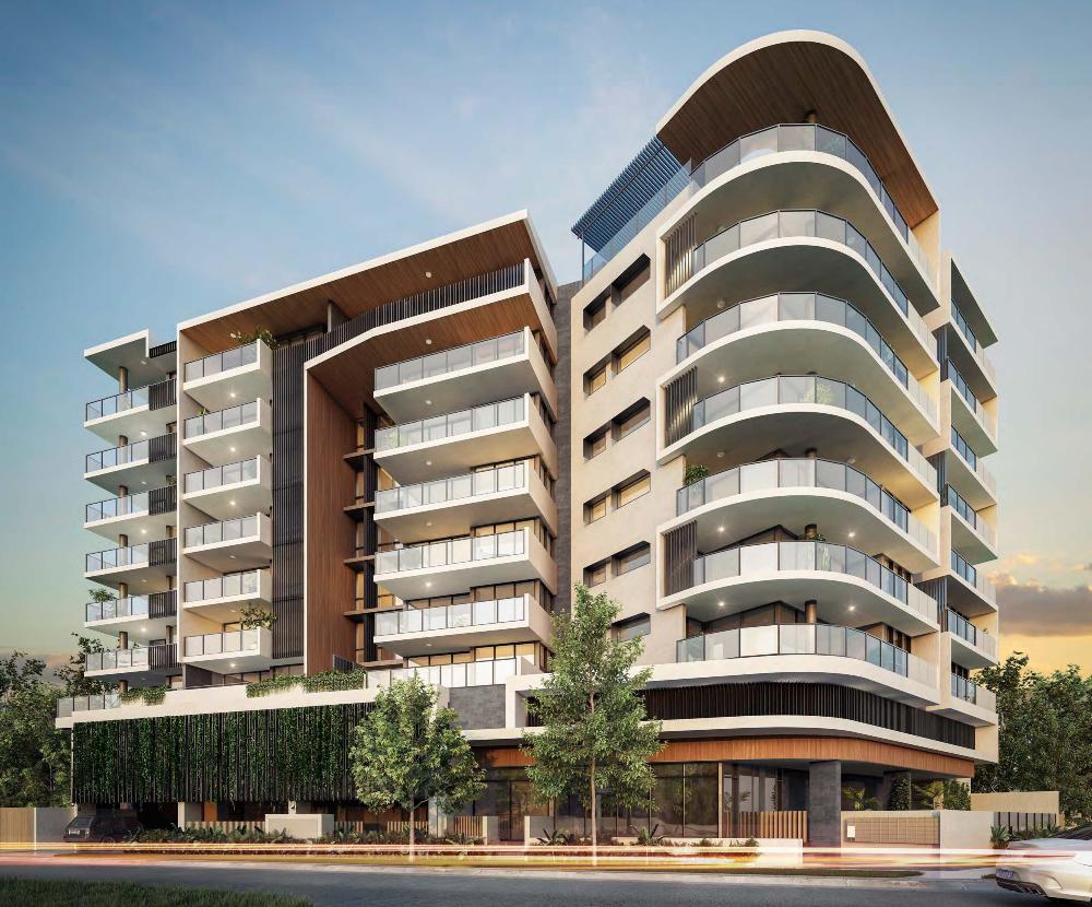 Image: BDA Architects