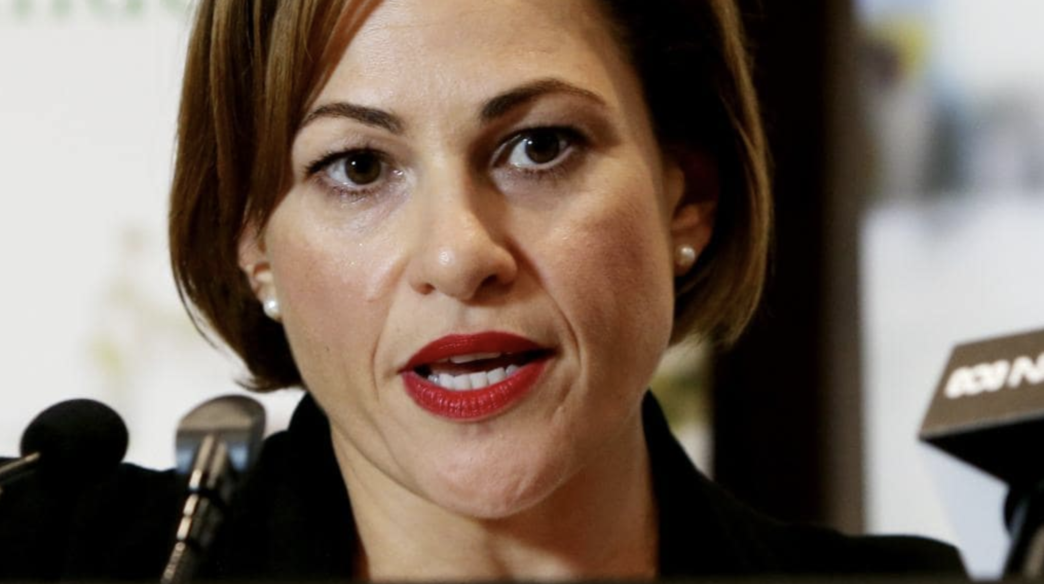 Queensland Deputy Premier Jackie Trad this week released TransformingSEQ, which is the City Deal proposal the state government and its SEQ mayors will discuss in Canberra this week.