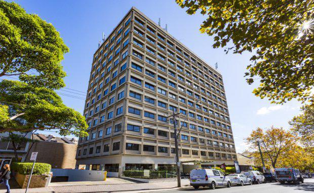 8-West-Street.-Nth-Sydney-External_620x380.jpg