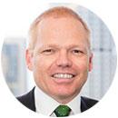 Bradley Speers Head of Research, Australia CBRE
