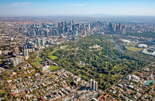 Melbourne (small)