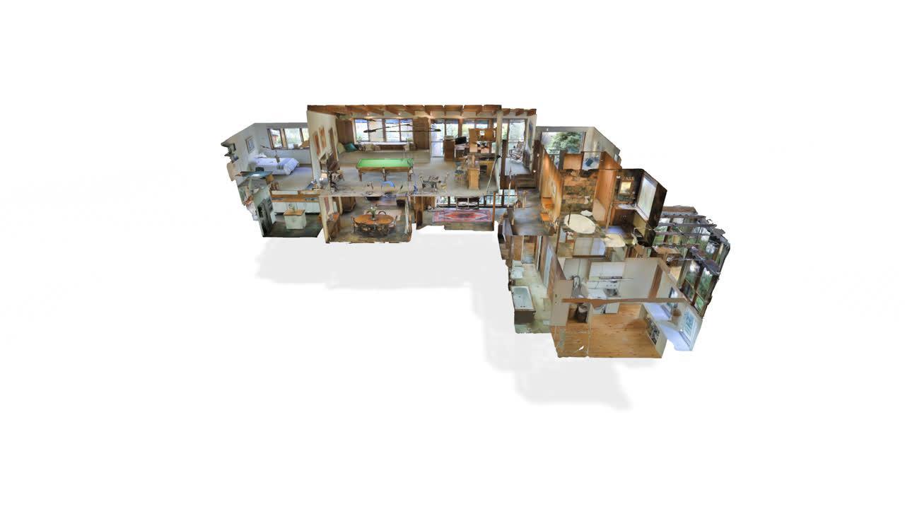 8xfUXsx5bkN-dollhouse