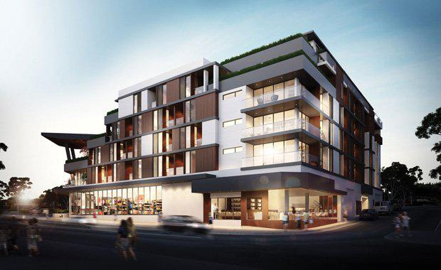 APARTMENTS_ARCHITECTURE_VIEW_FROM_MARKET_STREET