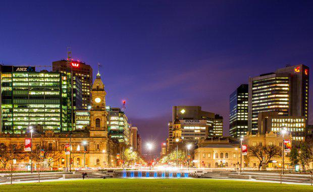 Adelaide_620x380