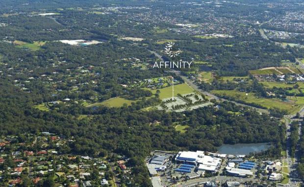 Affinity-Aerial-Wide-Copy-e1453956589201