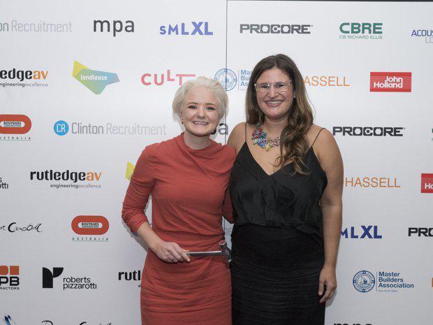 Ali-Blanch-CPB-Contractors-winner-with-Danielle-Edberg-Procore-Sponsor_620x465.jpg