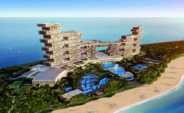 An-Architecture-masterpiece-by-KPF-Associates-residential-interior-designer_620x380.jpg