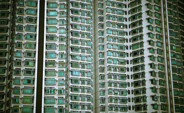 Apartments-_620x380