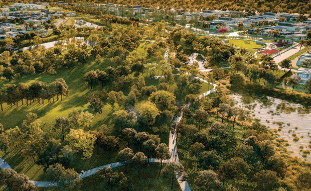 Arundel-Springs-Aerial-S040_V04_Final_8000_620x380.jpg