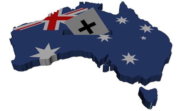 Australia-election