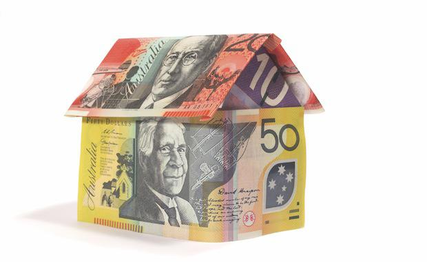 Australian-Dollar-Property