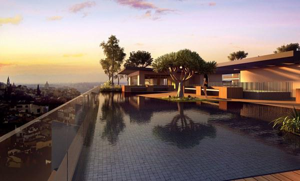 Avantra-rooftop-pool1