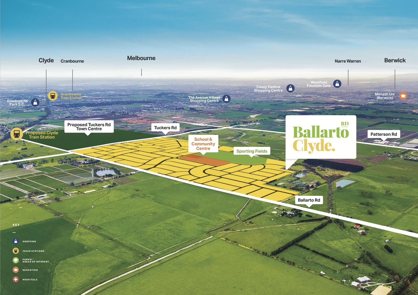 Ballarto-Rd-Aerial2