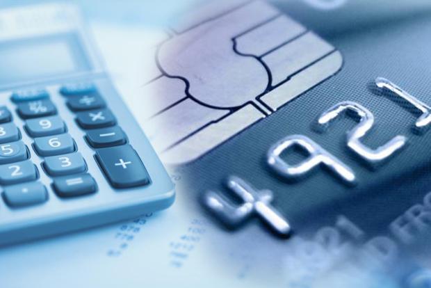 Banking-Finance-e1463440562452