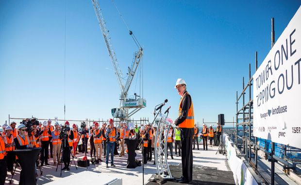 Barangaroo_Tower-One_Topping-Out_Andrew-Wilson_620x380
