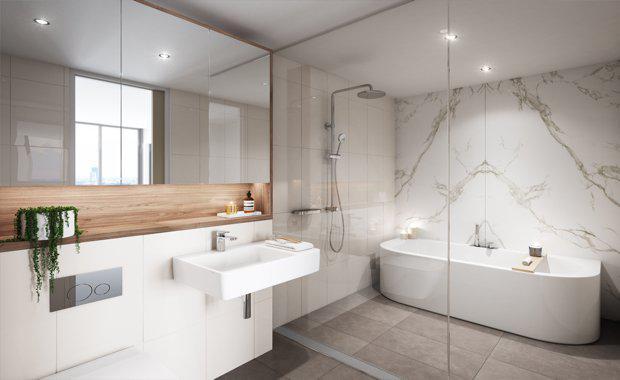 Bathroom-RevH-Scheme_03-HIGHRES_620x380-1.jpg