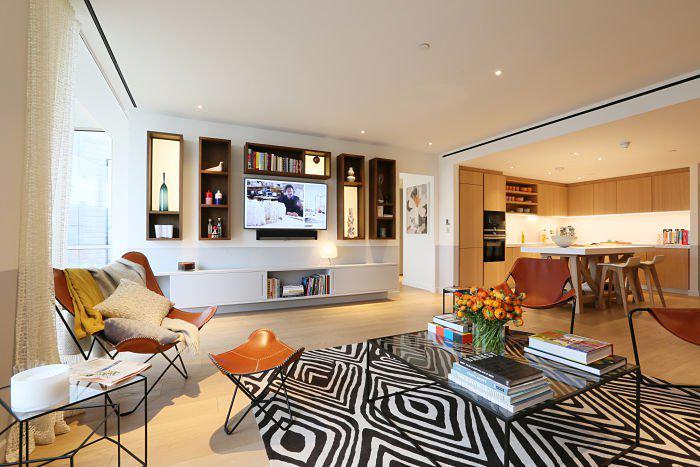 Battersea-Suite-Interior-1_opt.jpg