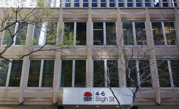 Bligh-Street-e1437619192118