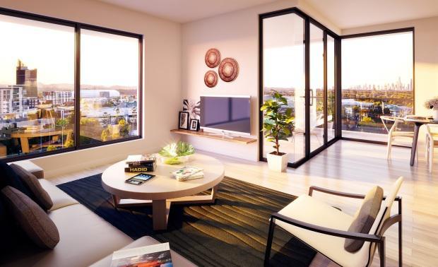 Boheme-apartment-11-e1427168960224