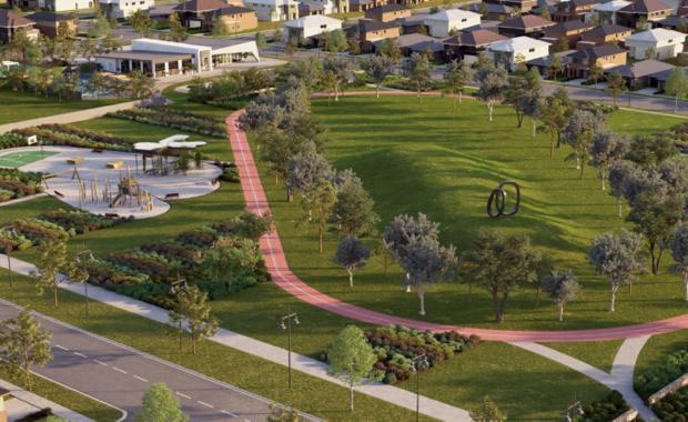 Bridgefield-park-680x450_620x380