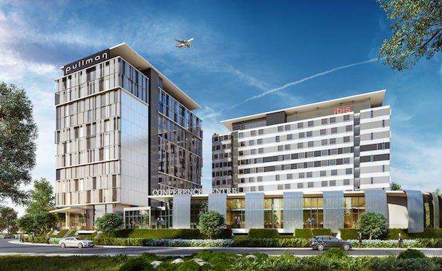 Brisbane-Airport-Hotel