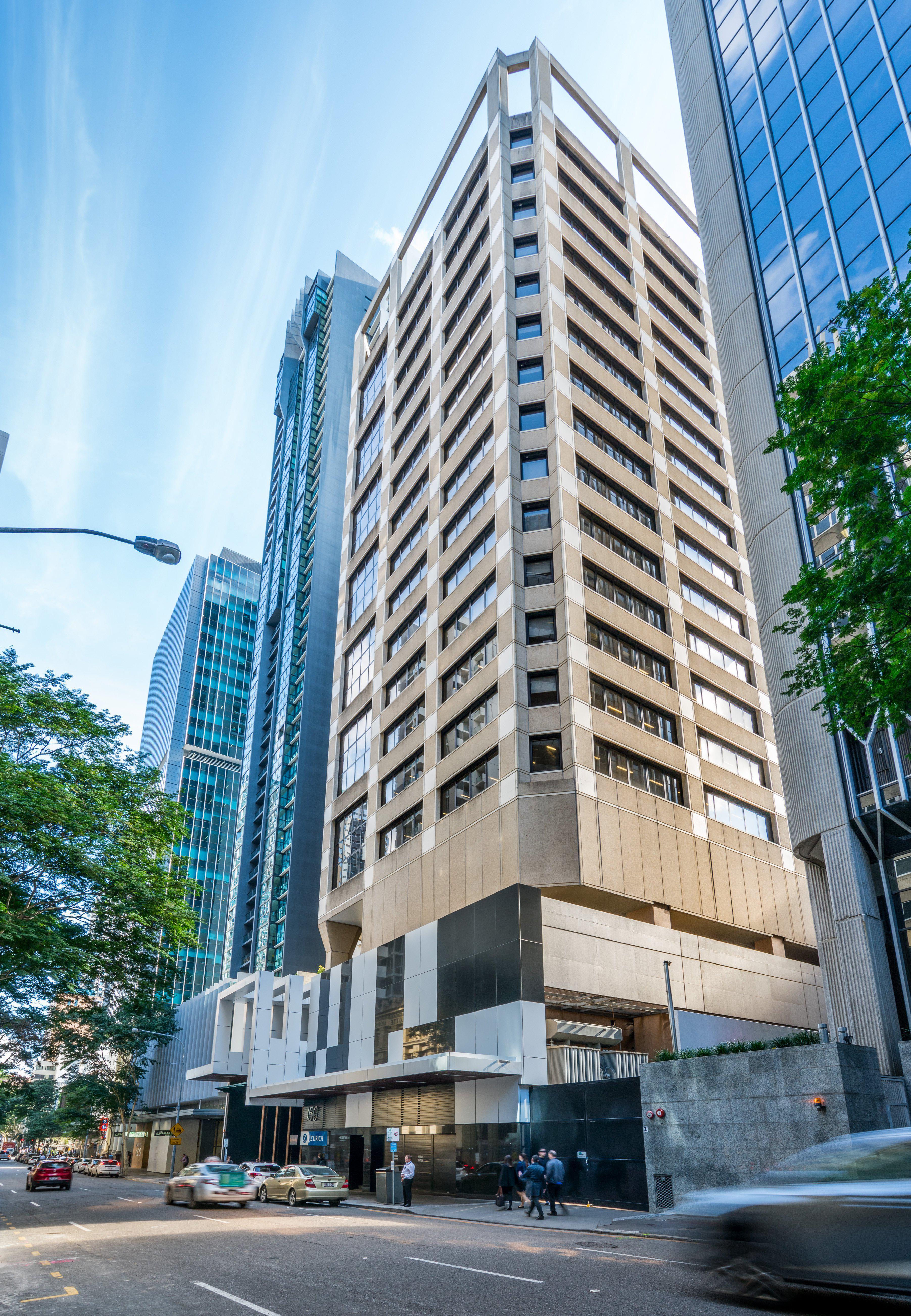 Brisbane-CBD-150-Charlotte-St-Interior-Exterior-Hires-14.jpg