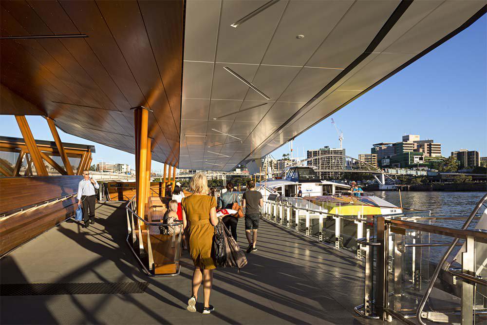 Brisbane-Ferry-Wharf.jpg