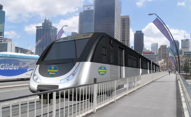 Brisbane-Metro-1-e1454386334228