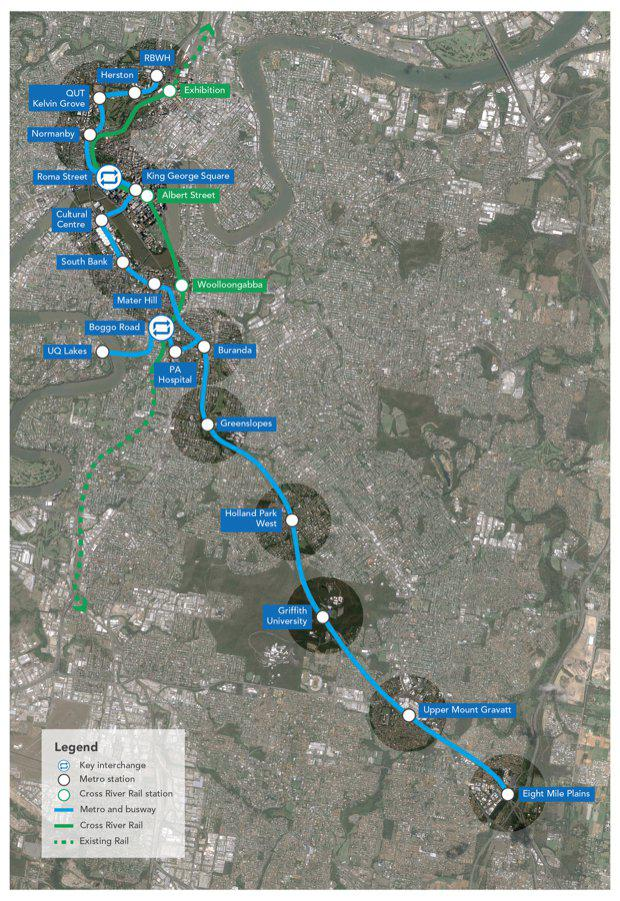 Brisbane-Metro-Alignment-Map_620x901.jpg