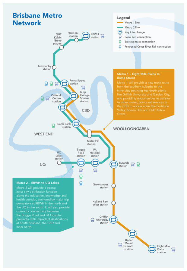 Brisbane-Metro-Network-map_620x899.jpg