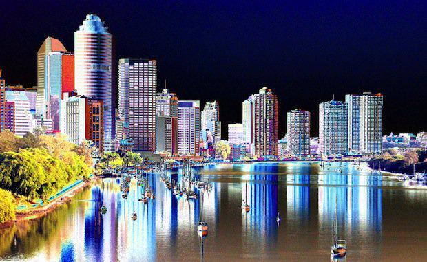 Brisbane-Skyline-Frank