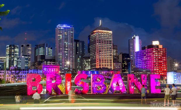 Brisbane-e1447205060269