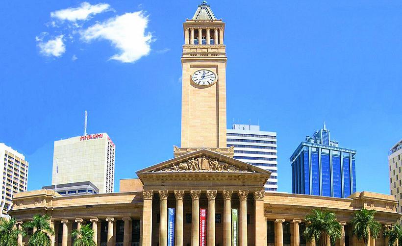 Brisbane-town-hall-e1456287693834